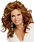 Collection Raquel Welch perrruque femme Ellen Wille