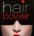 perruque femme hair power