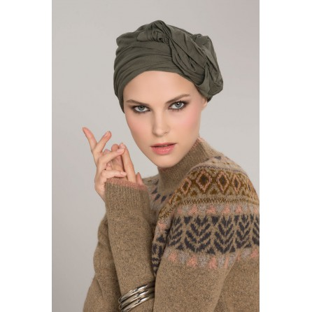 Bonnet collection MIO - MALOU