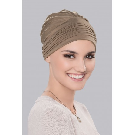 Turban maia collection Latifa disponible en 7 couleurs