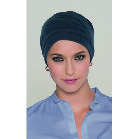 TURBAN MILVA - Collection MIO d'ELLEN WILLE
