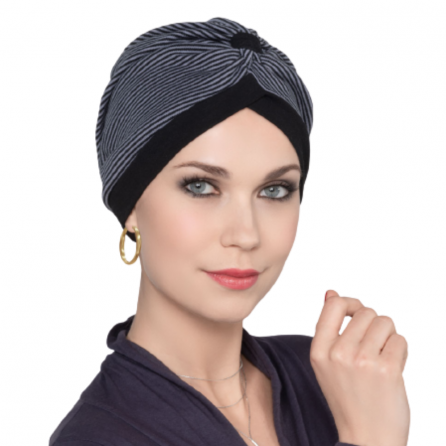 Bonnet - Collection Latifa : KIONA