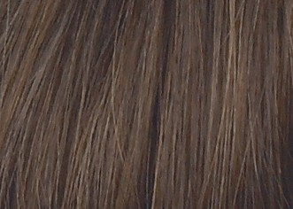 ext nut brown
