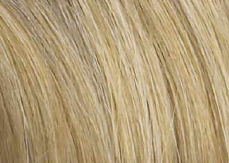 ext gold blonde